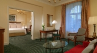 Presidential Suite 1