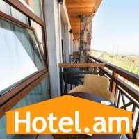 Double Room (Ararat view) 4