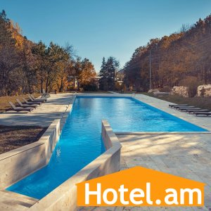 Apricot Hotels and Resorts 15