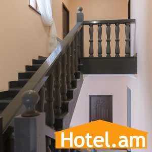 AFA Hotel & Guest House 14